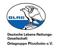 DLRG Pforzheim