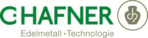 C Hafner Edelmetall Technologie