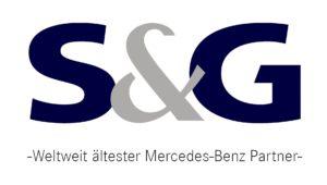 S&G Automobile