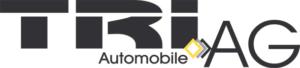 Tri Ag Automobile, Autohaus