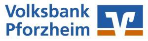Volksbank Pforzheim eG - Testsieger in mehreren Branchentest, Beratungstest in Banken