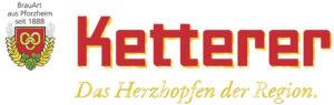Brauerei Ketterer