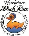 Duckrace Pforzheim